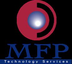 MFP Tech